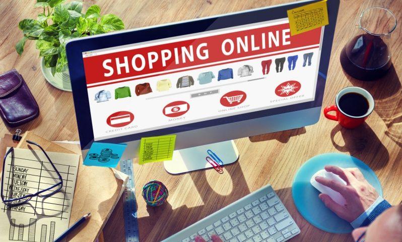 Ο δεκάλογος του σωστού e-shopping