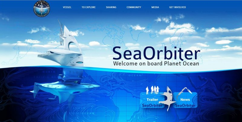 sea_orbiter3