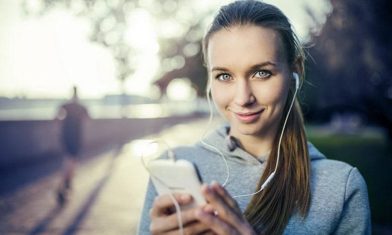 Ο νέος τρόπος να ακούς μουσική λέγεται streaming