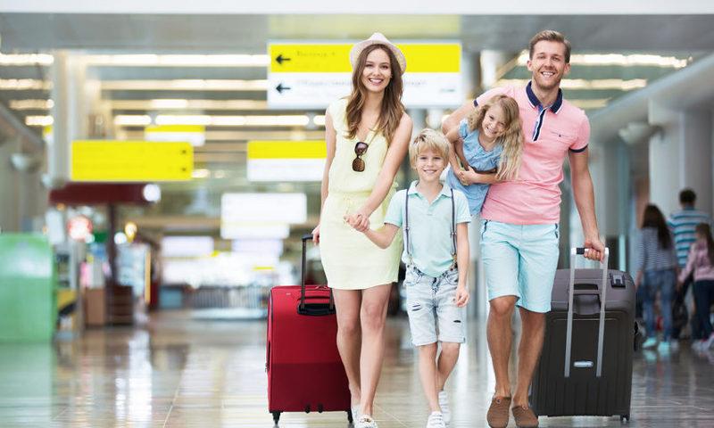 Σου αρέσουν τα ταξίδια; Αυτό είναι το μόνο app που χρειάζεσαι