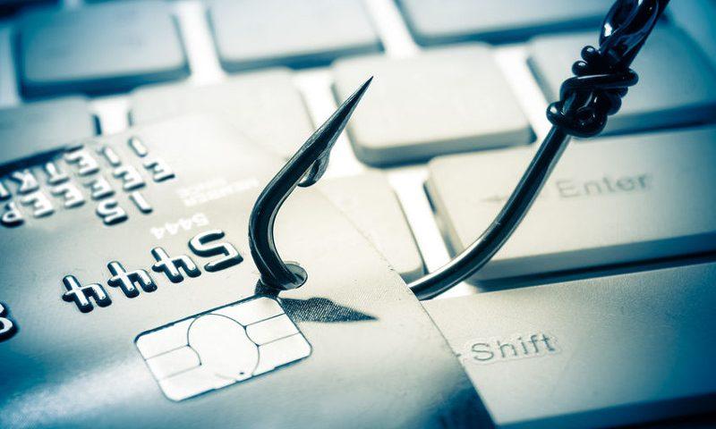 Phishing στο κινητό: Προστατέψου και μην… ψαρώνεις