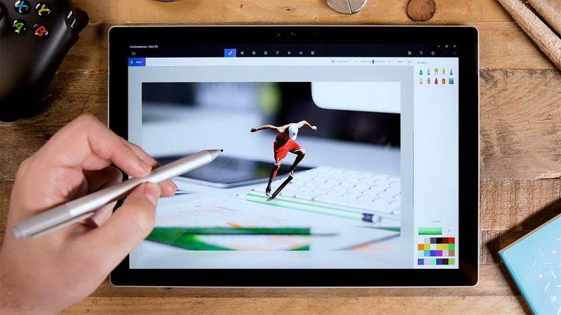 Πώς να ζωγραφίζεις σε 3 διαστάσεις