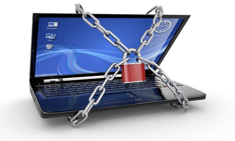 Ρυθμίζοντας σωστά το firewall