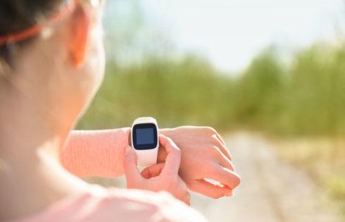 Πόσο πρέπει να εμπιστεύεσαι τα fitness trackers;