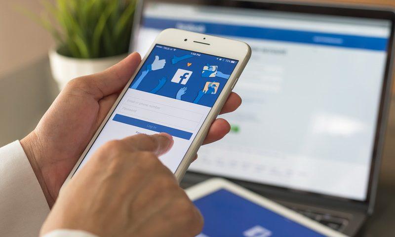 Πώς να γλιτώσεις από τους ενοχλητικούς στο Facebook