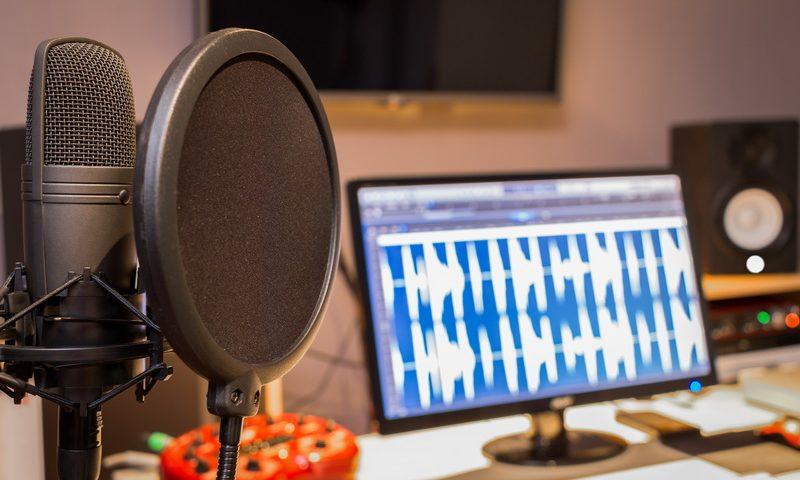Φτιάξε τον δικό σου online ραδιοφωνικό σταθμό