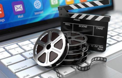 Επεξεργασία βίντεο στα Windows για όλους