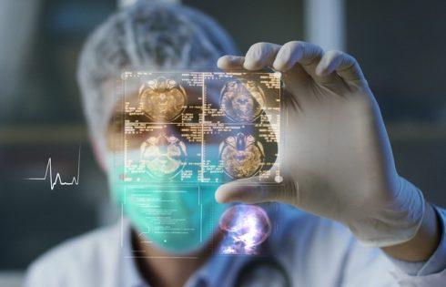 Πώς οι φορετές συσκευές θα αλλάξουν το νοσοκομείο του μέλλοντος