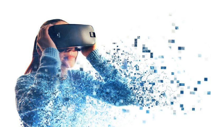 Μπες μέσα στο YouTube με VR