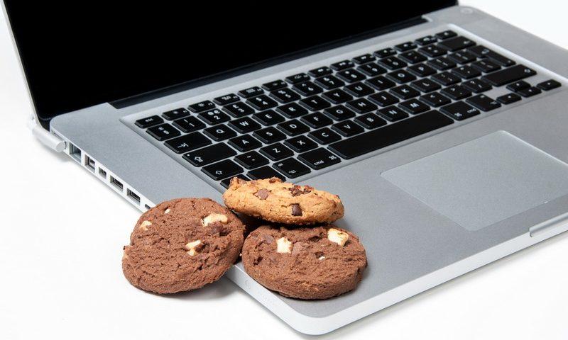 Ανησυχείς για τα προσωπικά σου δεδομένα; Μάθε να ελέγχεις τα cookies