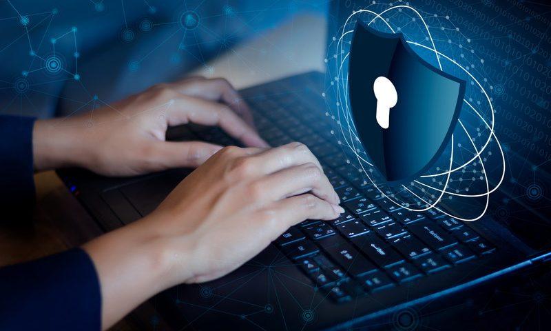 PIN, Hello, password… Πώς να κλειδώσεις τον υπολογιστή σου