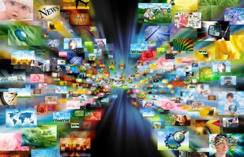 Βάλε τέλος στο χάος με τις ψηφιακές φωτογραφίες. Οργανώσου τώρα!