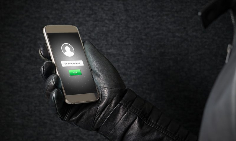 Πώς να κάνεις το κινητό σου «απόρθητο κάστρο»