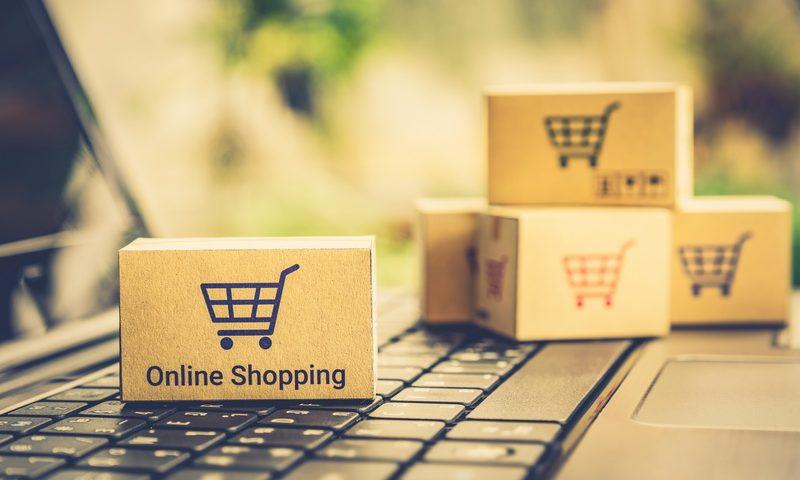 Πούλα την πραμάτεια σου! Φτιάξε ένα online κατάστημα εύκολα και γρήγορα.
