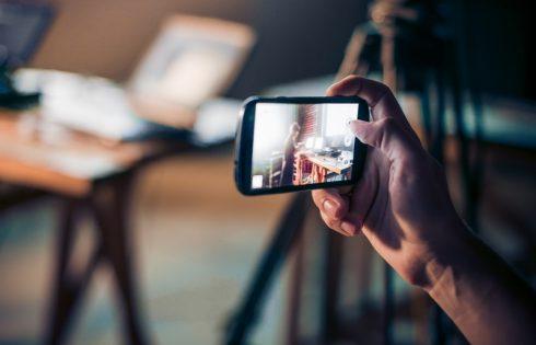 Το Instagram δεν είναι μόνο φωτογραφίες!