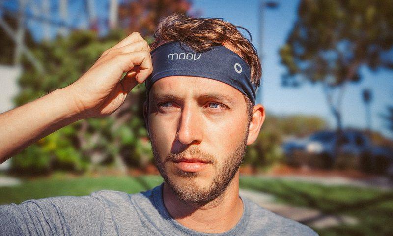 Το απόλυτο fitness tracker για απόλυτες επιδόσεις