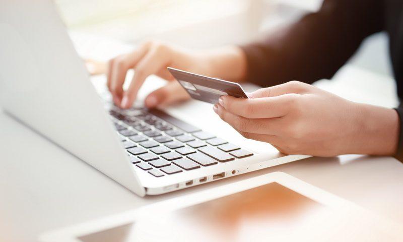 Πιστωτικές κάρτες στον browser. Τον εμπιστεύεσαι;