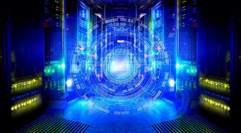 Αυτός είναι ο πιο γρήγορος υπερυπολογιστής του κόσμου. Και λοιπόν;