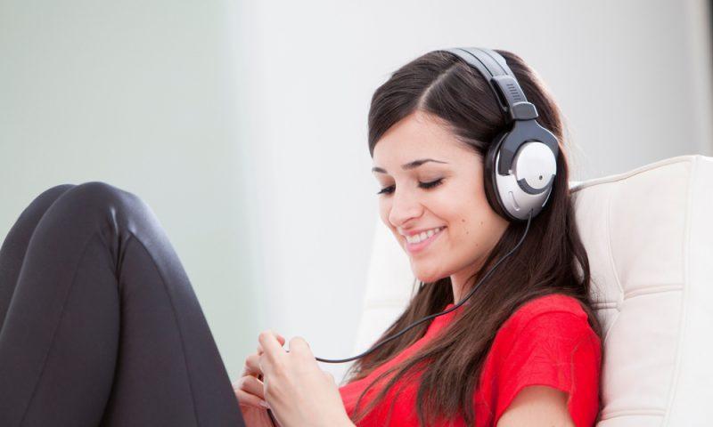 3D ήχος από απλά ακουστικά; Κι όμως γίνεται