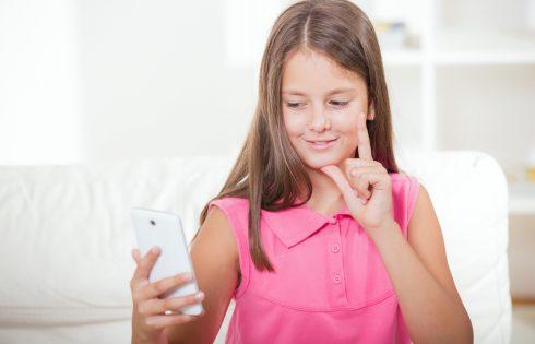 Τεχνητή νοημοσύνη μαθαίνει στα κωφά παιδιά να διαβάζουν