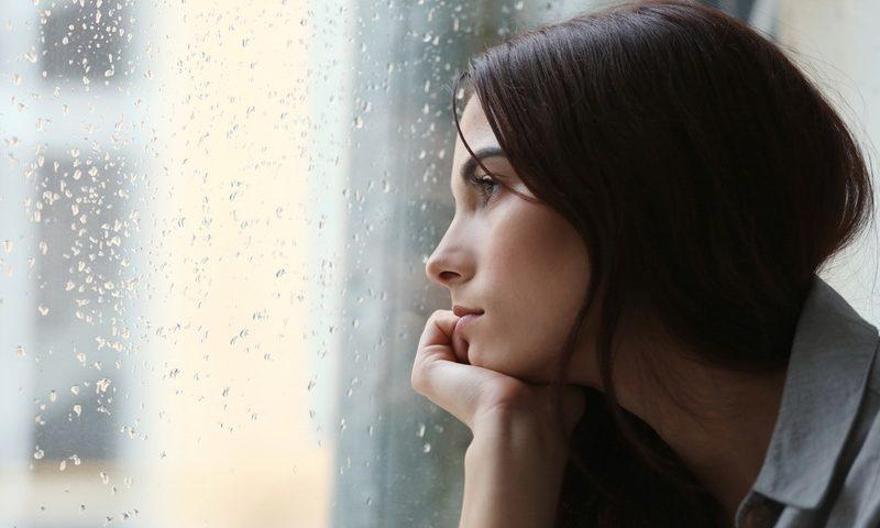 Το κινητό σε προειδοποιεί αν έχεις κατάθλιψη