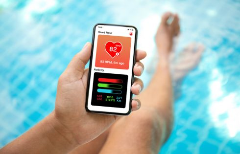Έξυπνα health gadgets που θα αλλάξουν τη ζωή σου