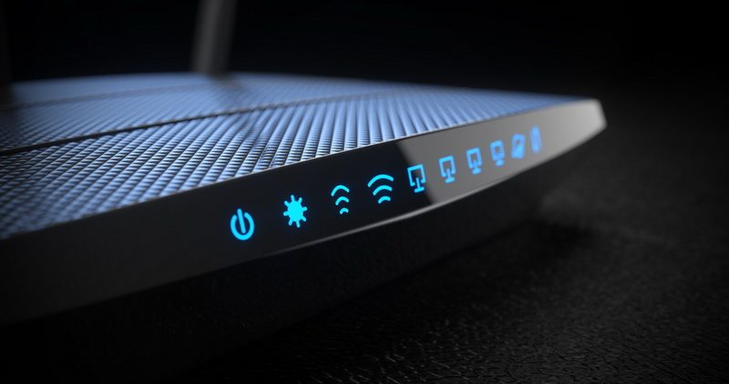 Ρυθμίσεις για το router που πρέπει να κάνεις εδώ και τώρα