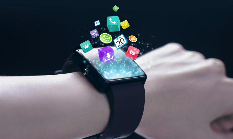 Τα 5 top apps για το καινούργιο σου smartwatch