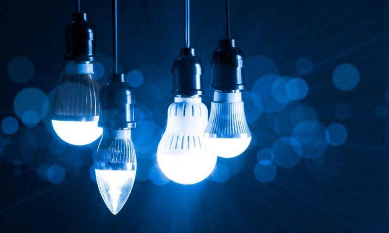 Τι να προσέξεις πριν αγοράσεις λάμπες LED