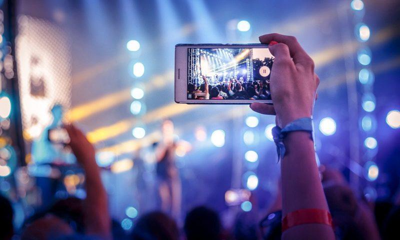 Video edit στο κινητό σου; Κι όμως γίνεται…