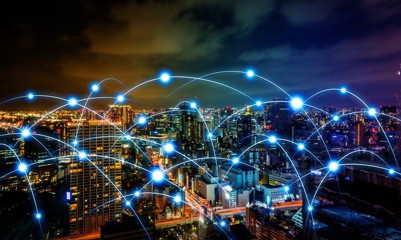 Τι πρέπει να ξέρεις για το Wi-Fi 6; Πόσο γρήγορο είναι;