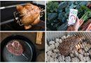 Το σωστό ψήσιμο του κρέατος θέλει… τεχνολογία