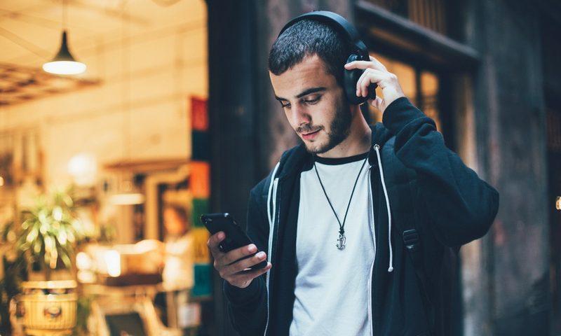 Πώς να βελτιώσεις τον ήχο στο κινητό σου