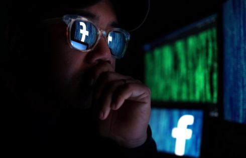 Δες ποιος μπαίνει στο προφίλ σου στο Facebook