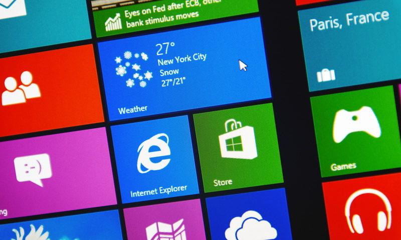 Πώς να μεταφέρεις τα εγκατεστημένα προγράμματα σε άλλο PC