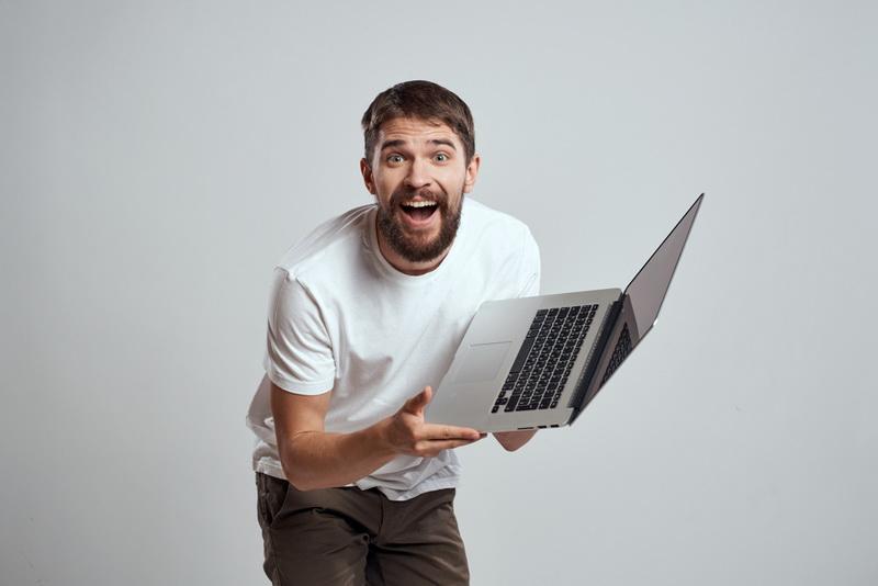 Κόλπα στα Windows για… ψαγμένους