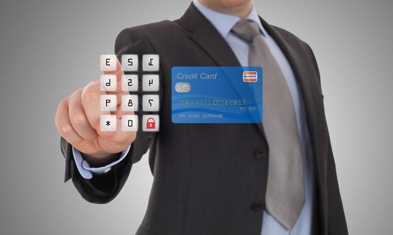 Εσύ έχεις εικονική χρεωστική κάρτα;