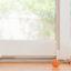 Έξυπνη πόρτα για όσους έχουν κατοικίδια