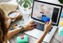 Μάθε πώς κάποια websites σε κάνουν να ξοδεύεις περισσότερα χρήματα