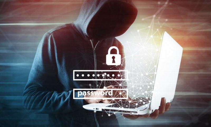 Μήπως σου έκλεψαν το password; Τώρα ξέρεις