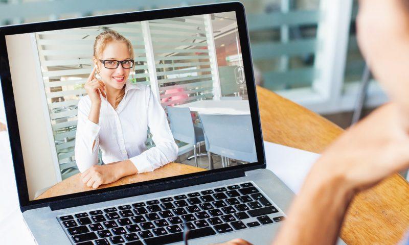 Πώς να γράψεις τις κλήσεις Skype