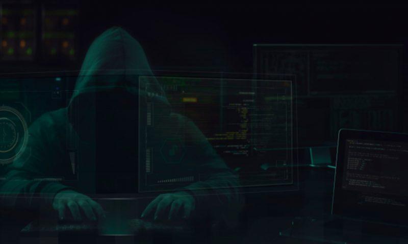 Υποπτεύεσαι ότι έχεις πέσει θύμα hacker; Μπορείς να το ανακαλύψεις