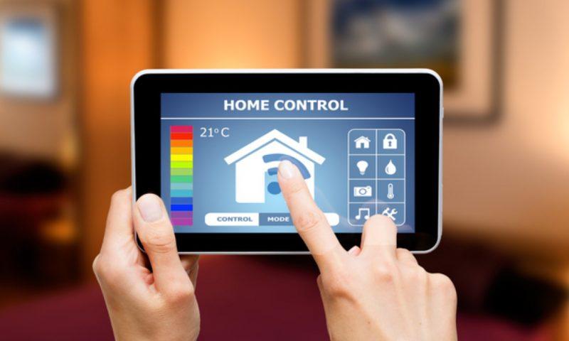 Χρειάζεσαι ή όχι ένα smart home hub;