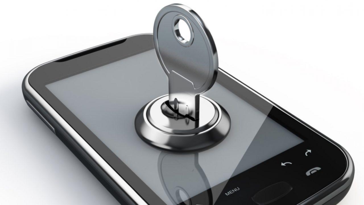 Πόσο ασφαλές είναι το κινητό σου;