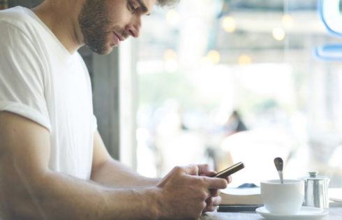 Πώς να στείλεις μήνυμα στο… μέλλον