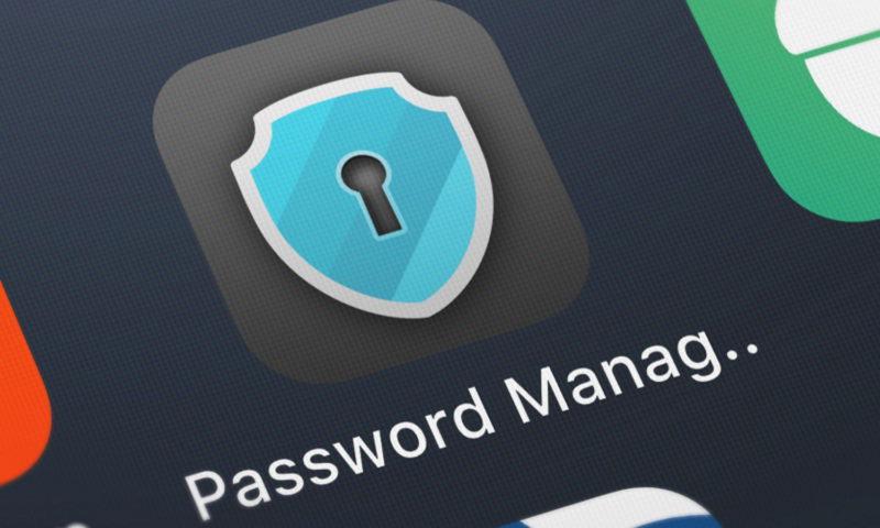 Ποιος είναι ο καλύτερος διαχειριστής password;
