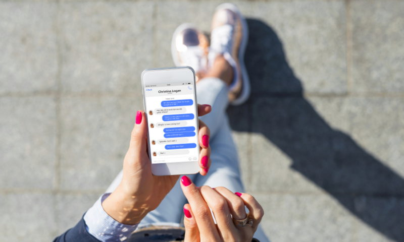 5 κόλπα στο Messenger που πρέπει να ξέρεις