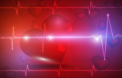 Η κάμερα μετρά τον καρδιακό παλμό σου