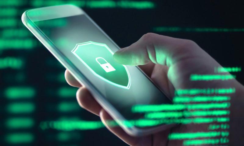 Τα χαρακτηριστικά ασφαλείας του Android 12