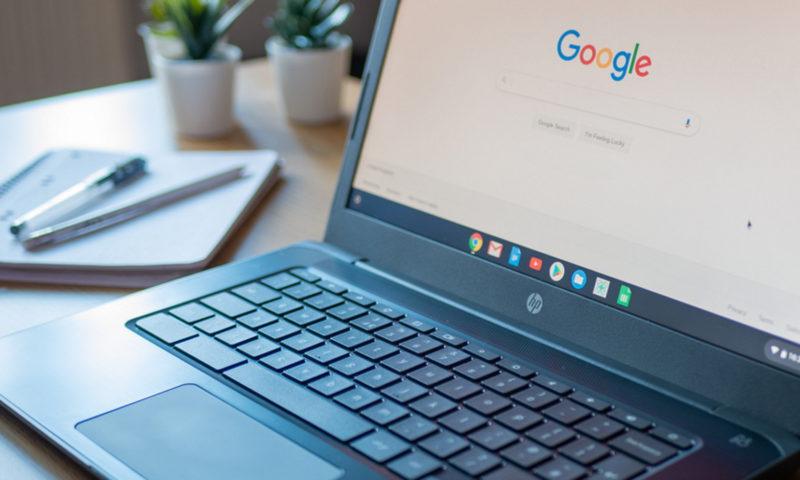 Το Chrome OS γίνεται προέκταση του κινητού σου